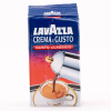 CAFEA MACINATA 250G LAVAZZA CREMA E GUSTO