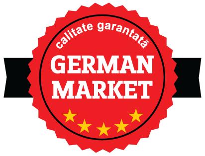 GermanMarket.ro